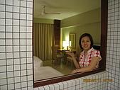 20090711北緯七度之旅day1:帛琉 113.jpg