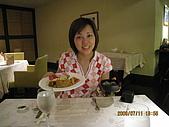 20090711北緯七度之旅day1:帛琉 128.jpg
