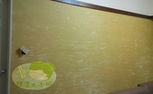 台中市西屯區陳先生舊屋翻新:珪藻土小姐015台中市西屯區陳先生.jpg