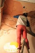台中市西屯區師傅自宅藝術創作:珪藻土小姐043台中市西屯區傅自宅藝術.jpg