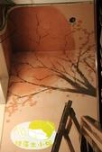 台中市西屯區師傅自宅藝術創作:珪藻土小姐041台中市西屯區傅自宅藝術.jpg