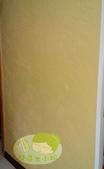 台中市西屯區陳先生舊屋翻新:珪藻土小姐022台中市西屯區陳先生.jpg