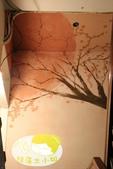 台中市西屯區師傅自宅藝術創作:珪藻土小姐036台中市西屯區傅自宅藝術.jpg