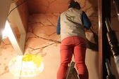 台中市西屯區師傅自宅藝術創作:珪藻土小姐011台中市西屯區傅自宅藝術.jpg
