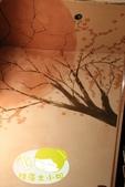 台中市西屯區師傅自宅藝術創作:珪藻土小姐037台中市西屯區傅自宅藝術.jpg