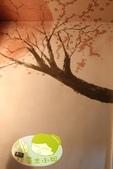 台中市西屯區師傅自宅藝術創作:珪藻土小姐034台中市西屯區傅自宅藝術.jpg