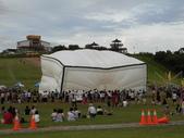 2011花東行-太麻里-六十石山:2011花東714.JPG