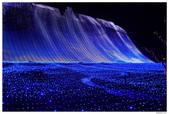 2016 豪斯登堡夜景:2016日本九州_0516.JPG