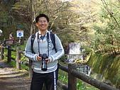 2010 京阪神賞櫻行~養老之瀧:DSC02072.JPG