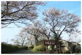 2016 九州阿蘇溫泉:2016日本九州_1024.JPG