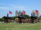 海軍陸戰隊66周年隊慶: