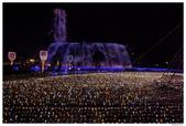 2016 豪斯登堡夜景:2016日本九州_0526.JPG
