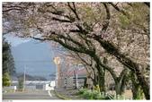 2016 九州阿蘇溫泉:2016日本九州_1029.JPG