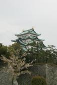 2010 京阪神賞櫻行~名古屋:DSC03871.JPG