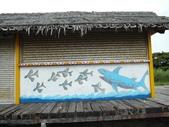 2011花東行-太麻里-六十石山:2011花東320.JPG