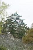 2010 京阪神賞櫻行~名古屋:DSC03873.JPG
