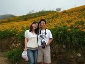 2011花東行-太麻里-六十石山:2011花東140.JPG