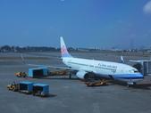 2012 北陸行啟程+琵琶湖日出: