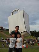 2011花東行-太麻里-六十石山:2011花東721.JPG