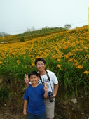 2011花東行-太麻里-六十石山:2011花東146.JPG