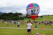 2011花東行-太麻里-六十石山:2011花東680.JPG