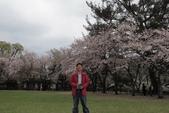 2016 九州水前寺:2016日本九州_1006.JPG