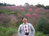 2012 埔里-霧社-廬山:20120205 廬山0017.JPG