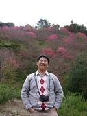 2012 埔里-霧社-廬山:20120205 廬山0018.JPG