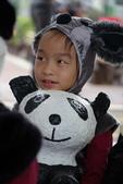 紙熊貓展:DSC02681.JPG