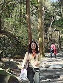 2010 京阪神賞櫻行~養老之瀧:DSC00195.jpg