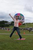 2011花東行-太麻里-六十石山:2011花東689.JPG