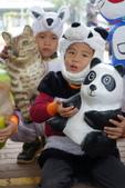 紙熊貓展:DSC02673.JPG