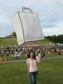 2011花東行-太麻里-六十石山:2011花東724.JPG