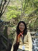 2010 京阪神賞櫻行~養老之瀧:DSC00198.jpg