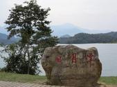 2011 尋櫻之旅 - Day 1:
