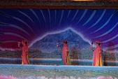 西藏 (幸福在路上):DSC02850.JPG