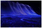 2016 豪斯登堡夜景:2016日本九州_0517.JPG