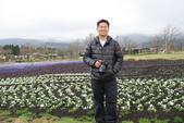 2016 九州久住花園:2016日本九州_1062.JPG