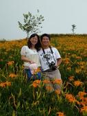 2011花東行-太麻里-六十石山:2011花東158.JPG