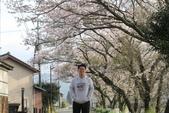 2016 九州阿蘇溫泉:2016日本九州_1030.JPG