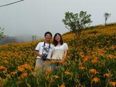 2011花東行-太麻里-六十石山:2011花東159.JPG
