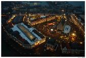 2016 豪斯登堡夜景:2016日本九州_0511.JPG