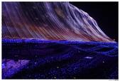 2016 豪斯登堡夜景:2016日本九州_0512.JPG