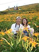 2010 花東.金針.陽光:2010花東00086.JPG