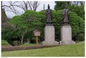 2016 九州水前寺:2016日本九州_1003.JPG
