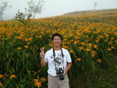 2011花東行-太麻里-六十石山:2011花東166.JPG