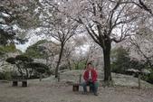 2016 九州水前寺:2016日本九州_1011.JPG