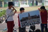 紙熊貓展:DSC02684.JPG