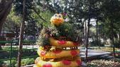 2013台南百花祭: