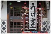 2016 九州柳川:2016日本九州_0817.JPG